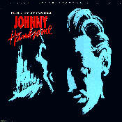 Johnny Handsome - (Ry Cooder discography)